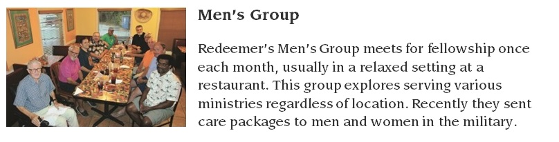 mensgroup5